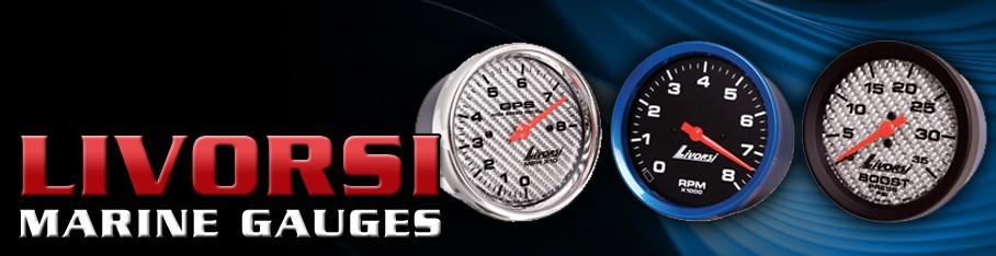 cropped livorsi marine gauges_01 livorsi marine gauges livorsi the world standard for marine gauges  at gsmx.co