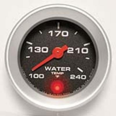 livorsi vantage view 2 1 8 inch small black water temp 100 240f vjswt?w=300&h=300 livorsi marine gauges livorsi the world standard for marine gauges  at gsmx.co